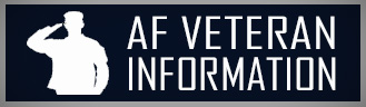 Air Force Veteran Information