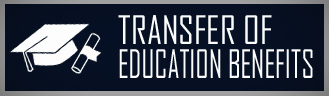 Transfer of Education Benefits