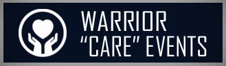 Warrior CARE Events