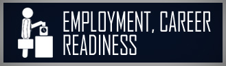Employment and Career Readiness