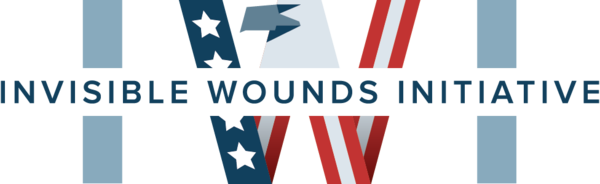 Invisible Wounds Initiative