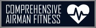 Comprehensive Airman Fitness