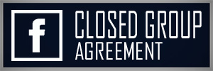 Closed Group Agreement