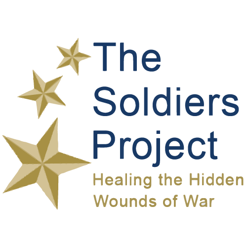 The Soldier's Project